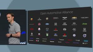android car overview