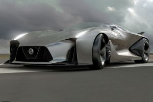 Nissan-Concept-2020-Vision-GT2