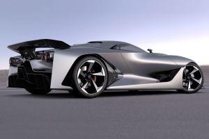 Nissan-Concept-2020-Vision-GT3