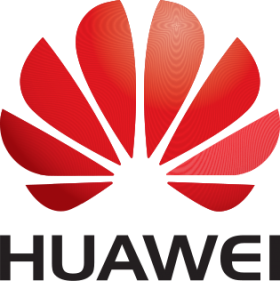 315px-Huawei_svg