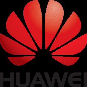315px-Huawei_svg