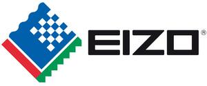 Eizo_Logo