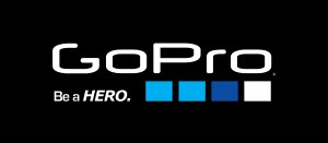 gopro-inc-logo