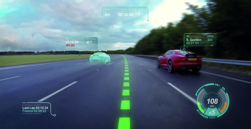 Jaguar-Virtual-Windscreen-concept