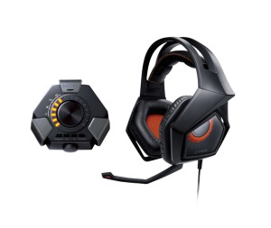 STRIX-DSP-GAMING-HEADSET-copy