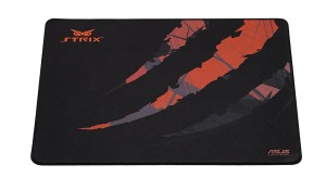 STRIX-GLIDE-CONTROL-GAMING-MOUSEPAD-copy