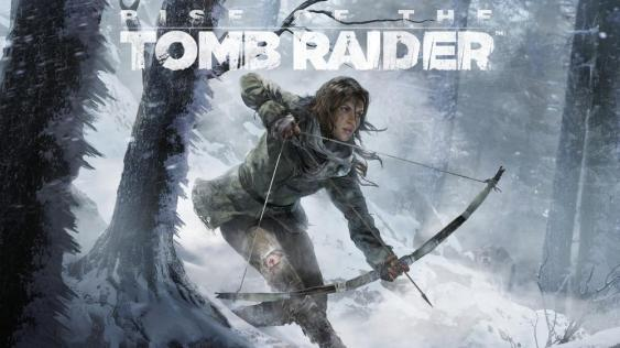 1000px-Rise_of_the_tomb_raider