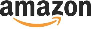 Amazon-Logo-