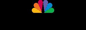 Comcast_Logo_svg