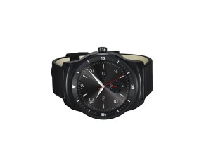 LG G watch R1