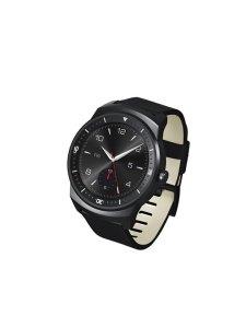 LG G watch R3