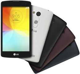 LG L2