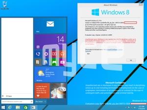 windows9leak1_560