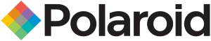 Polaroid_logo_svg