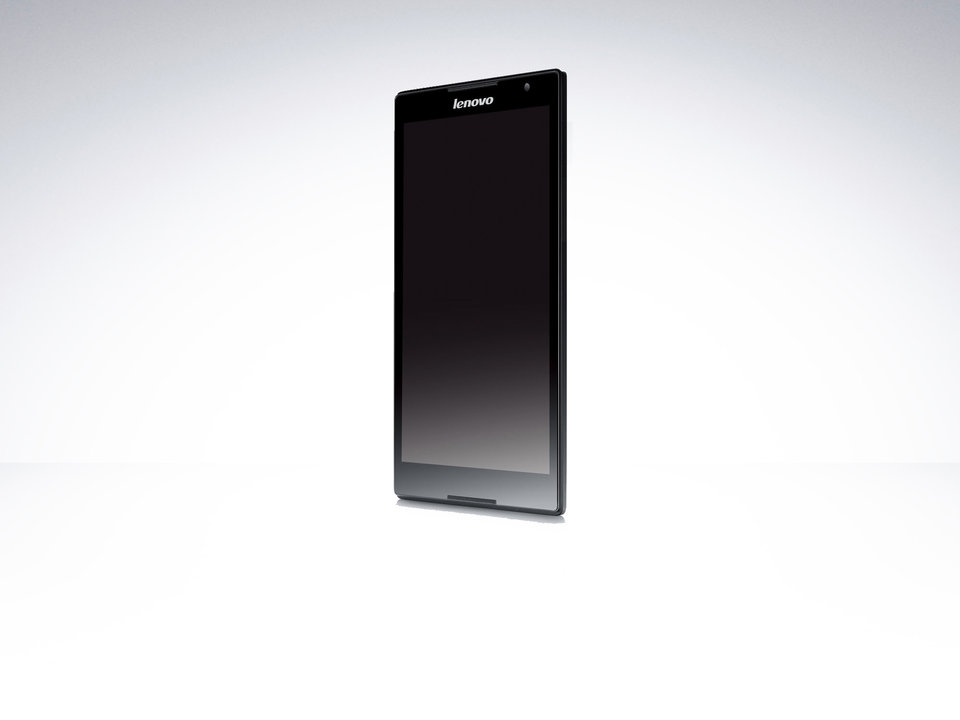 Tab S8